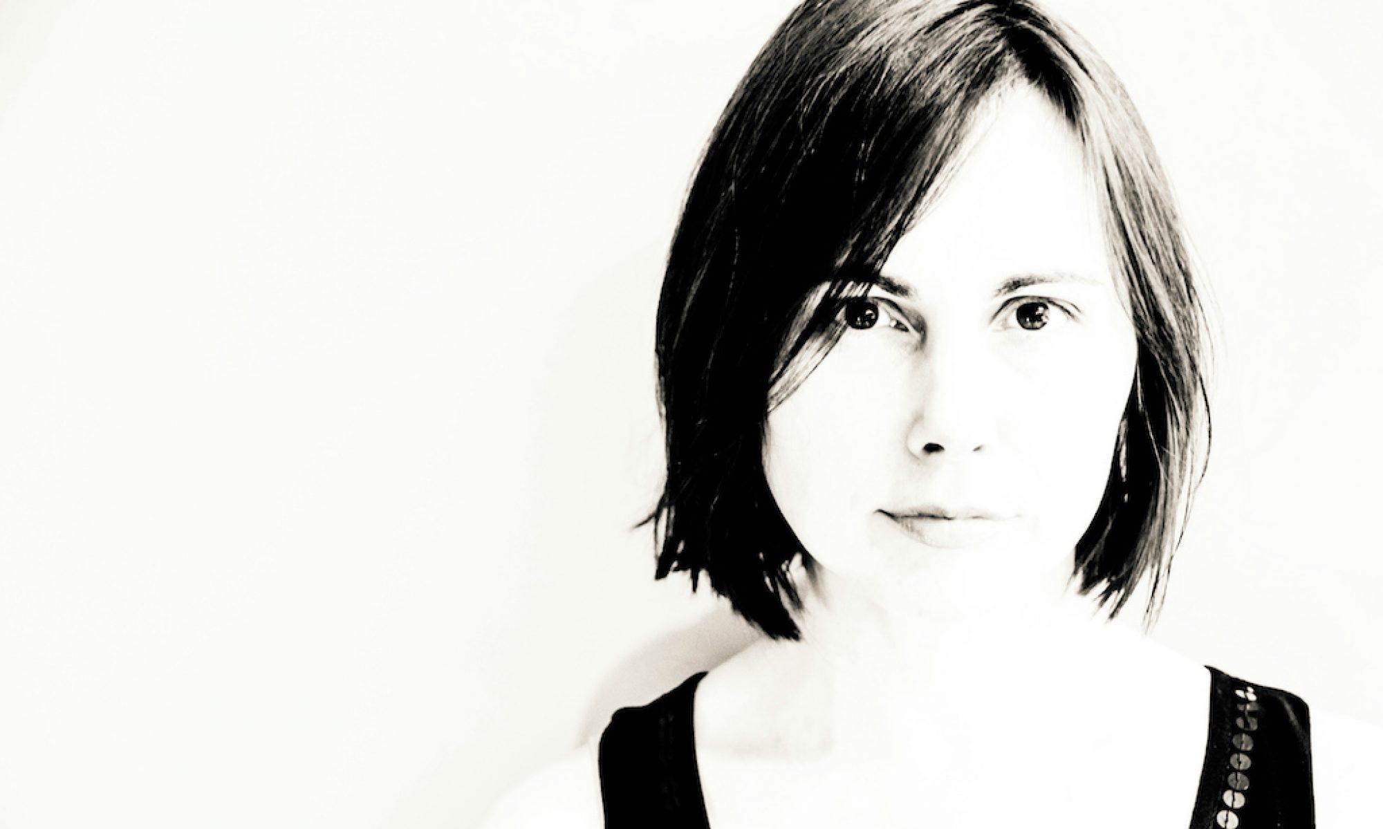 Charllotte: Songwriter & Vocalist